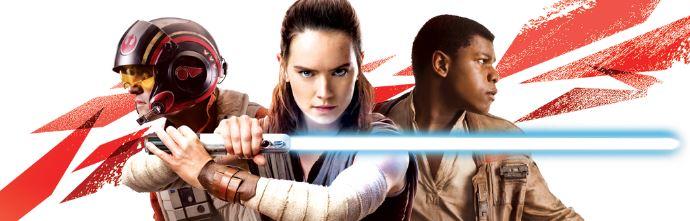 Jedi image