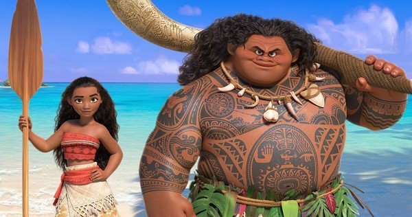 Moana-Movie-Olympics-Trailer-Preview (1)